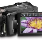 How To Upload Canon Vixia HF11 To iMovie